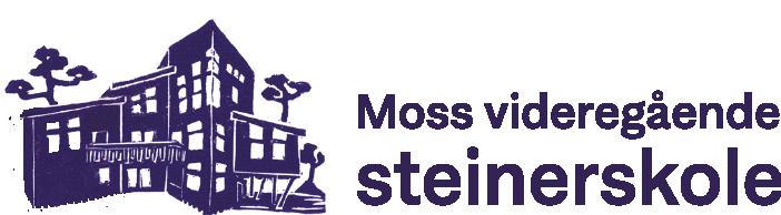 Steinerskolen i Moss (Videregående)