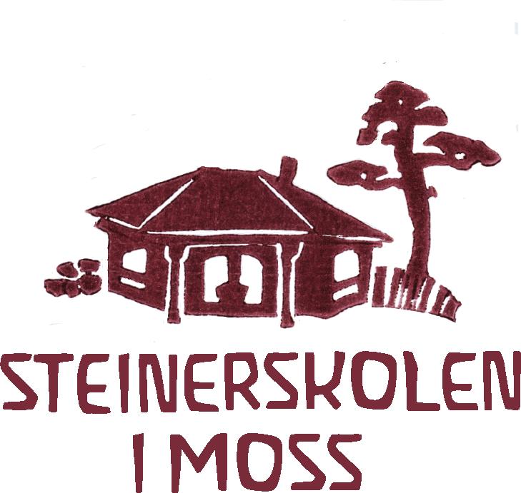 Steinerskolen i Moss